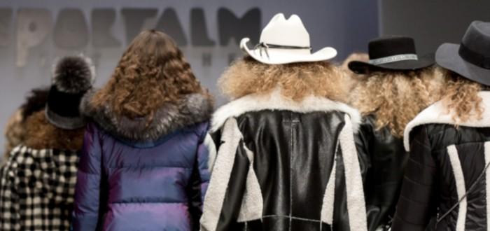 Beauty-Expert-Mercedes-Benz-Fashion-Week-Berlin-Centum1